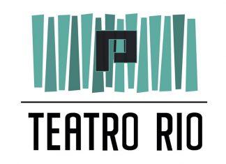 Programación Teatro Río Ibi octubre-diciembre 2019