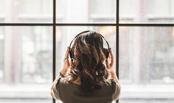 Radio Garden, emisoras de radio en vivo por todo el mundo