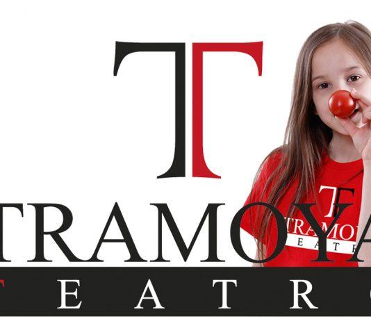 La Tramoya, escuela de teatro en Alicante