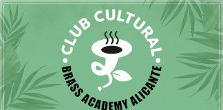 Club Cultural Brass Academy Alicante