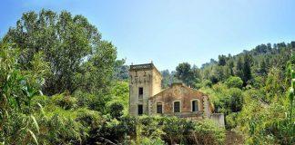 Rutas guiadas gratuitas por los pueblos de L'Alcoià i Comtat
