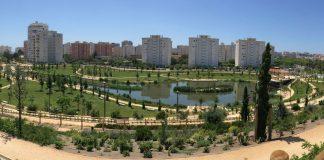 reapertura-parques-jardines-alicante