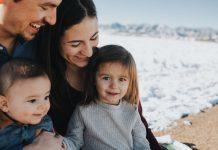 Taller cómo mejorar la comunicación con tus hijos
