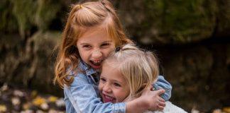 Taller de habilidades sociales para niños en Alicante