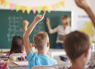 Taller para niños con déficit de atención en Alicante
