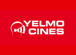 Cines Yelmo Alicante