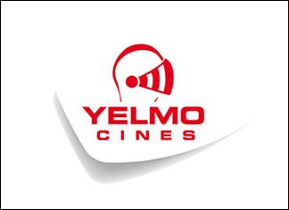 Cines Yelmo Vinalopó Petrer